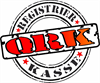 QRK Registrierkassen Software