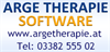 ARGE Therapie Software