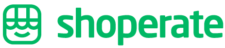 shoperate GmbH