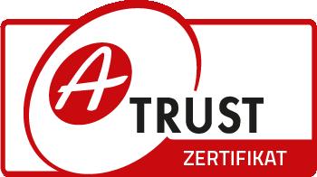 A-Trust Zertifikat für Registrierkasse