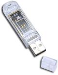 Bild von Gemalto USB-Stick