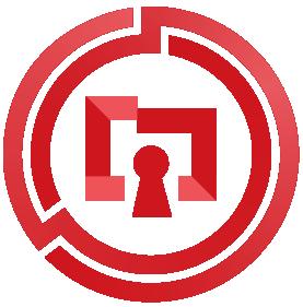 Bild von A-Trust CryptoPro Secure Drive