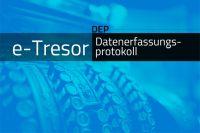 Bild von e-Tresor Ablage DEP - 1 Jahr